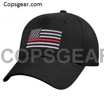 Apparel   Uniforms    Hats - Head Wraps - Bandanas    American Flag ... aeb7e802d