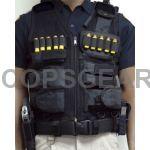Crowd Control Vest Style 312
