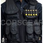 Utility Tactical Vest PBG-319